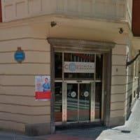 Clínica oftalmológica Bilbao