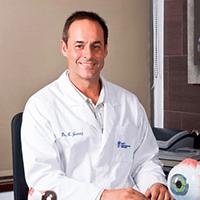 Dr. Emilio Juárez Escalona