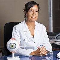 Dra. Mª José Roca Obis
