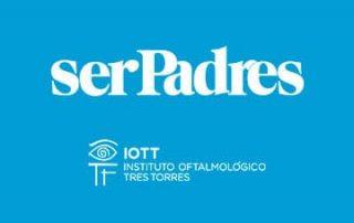 SerPadres Prensa