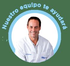 Consulta online oftalmológica