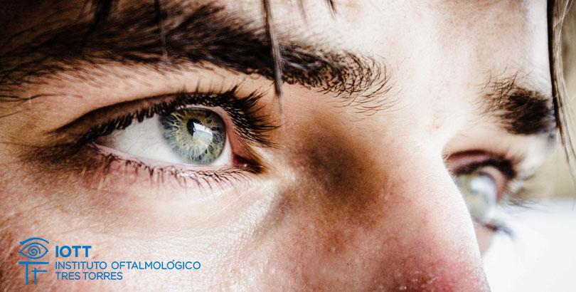 por que operar miopia