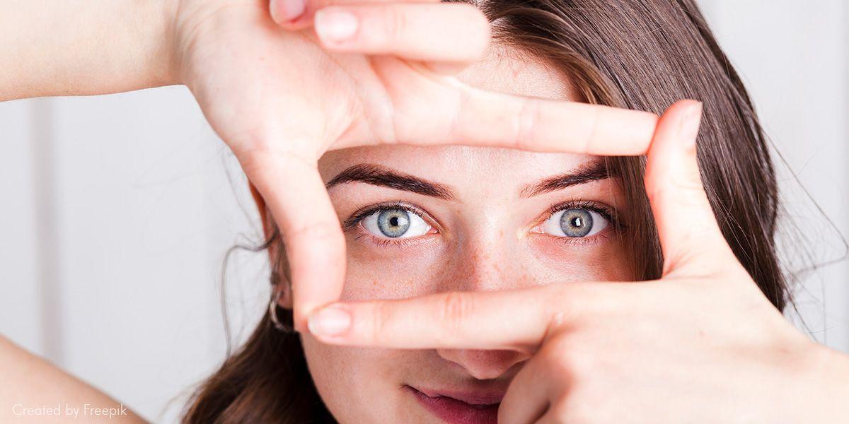 operacion de oculoplastia