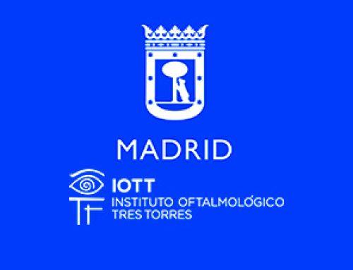 IOTT, presente en la popular carrera madrileña de La Melonera de la mano de Triboost